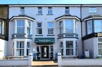 Denville Hotel Image
