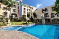 Hotel Quinta las Alondras Image
