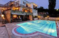 Portaria Hotel Image
