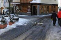 Dorfplatzl Image