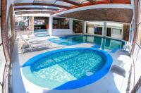 Hotel Villa De La Plata Image