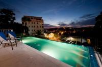 Rama Kata Beach Hotel Image