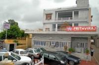 Star Hotel Prithviraj Image