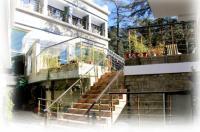 East Bourne Resort Image