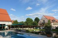 Romantik Hotel Zum Klosterbräu Image