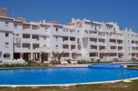 Apartamentos Marinesco V.v. Image
