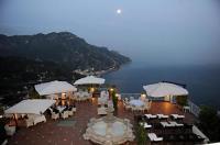 Hotel Villa Fraulo Image