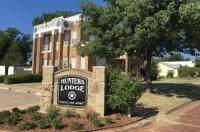 Hunters Lodge Motel Image