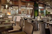 Ibis Jakarta Slipi Hotel Image
