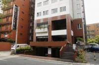 Daini Sun Rise Hotel Image