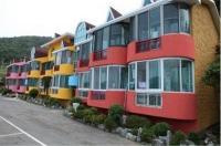 Sj Dongyaroo Resort Image