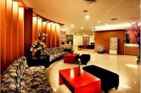 Hotel Sahid Mandarin Pekalongan Image