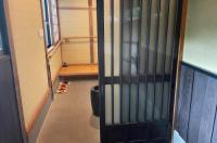 Yamashinobu Image