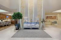 Grand Silverland Hotel & Spa Image