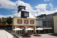 Das Spritzenhaus Image
