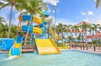 Uni Resort-Kenting Image