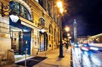 Hôtel De Vendôme Image