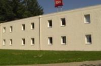 ibis Bourg Jasseron/Teyssonge Image