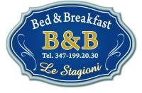 B&B Le Stagioni Image