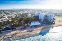 Ramada Resort Mazatlan Image