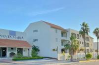 Santa Maria Hotel y Suites Image