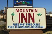Mountain Inn Image