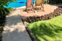 Hotel Villas Sayulita Image