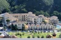 Gran Hotel Benahavis SPA Image