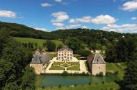 Château de la Pommeraye Image