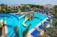 Lillyland Beach Club Resort Image