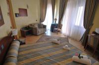 Hotel San Giuseppe - CityHotel Catanzaro Image