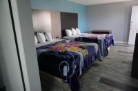 Thunderbird Motel Image