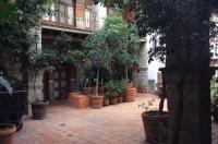 Hotel Socavon Image