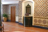 Balneario de Villavieja Image