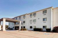 Motel 6 Waco Image