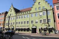Bayerischer Hof Image