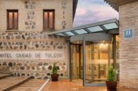 AC Hotel Ciudad de Toledo Image