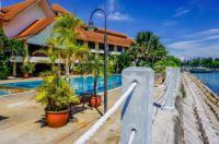Kudat Golf & Marina Resort Image