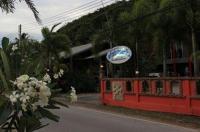 Fah Prai Tawan Resort Image