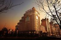 Lijingwan International Hotel Image