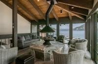 Donner Lake Village Image