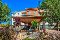 BEST WESTERN PLUS Estevan Inn & Suites Image