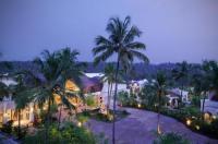 Taj Bekal Resort & Spa, Kerala Image