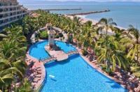 Paradise Village Beach Resort Image