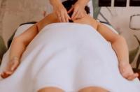 Serra Alta Hotel Image