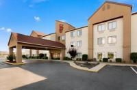 Red Roof Inn Lexington - Richmond Image