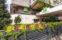 Holiday Inn London-Regents Park Image