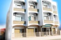 Rebioz Hotel Image