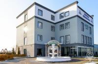 L'ascada Hotel Image