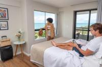 Vista Mar Hotel Image